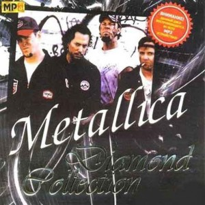 metallica-diamond