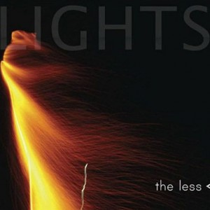 lights-sesions
