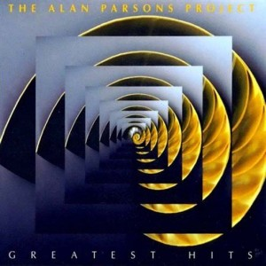 alan_parsons_project_greatest_hits