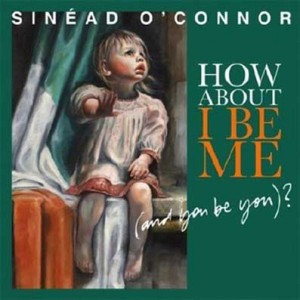 oconor-how-about