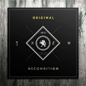 original-necondition