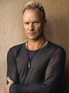 sting-clips
