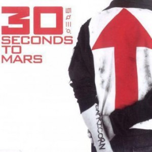 30-seconds-to-mars-2002