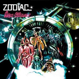 disco-aliance-zodiak