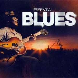 essential-blues