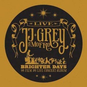 grey-mofro-brighter-days