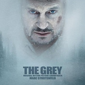 grey-score-soundtrack