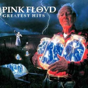 pink_floyd_greatest_hits
