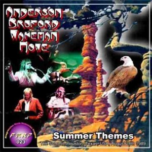 anderson-summer-themes