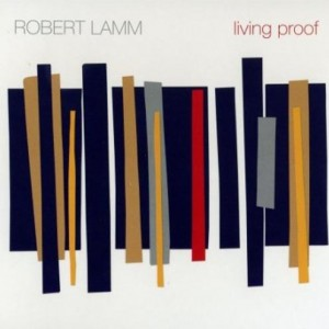 living_proof
