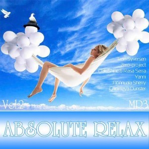 absolute_relax_vol.2__2012_