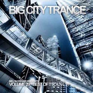 big_city_trance_volume_29__2012_