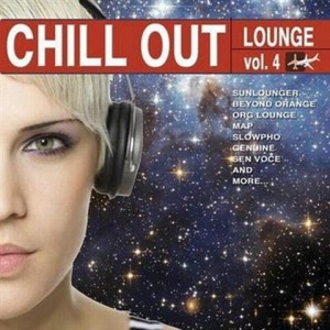 chill_out_lounge_vol._4__2012_