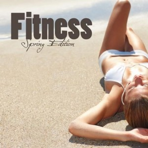 fitness_spring_edition__2012_