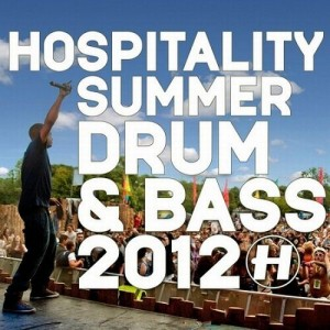hospitality_summer_drum