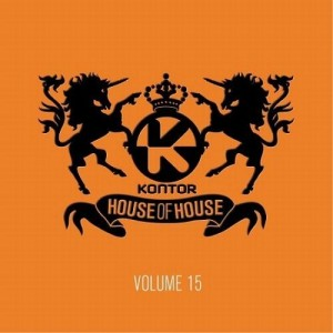 kontor_house_of_house_vol.15