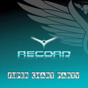 record_super_chart_party