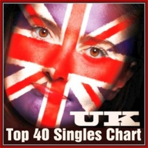 the-official-uk-top-40-singles-chart-06-05