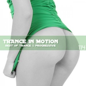 trance_in_motion_114__2012_