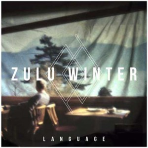 zulu_winter_language