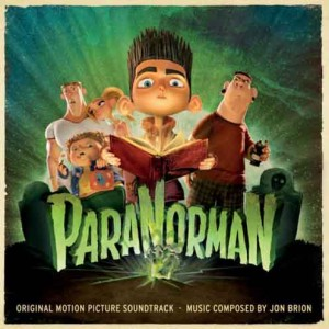 ost_paranorman