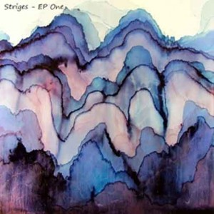 striges-one