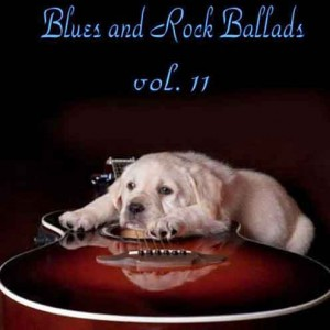 blues_rock_ballads_11