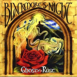 ghost_rose_blackmores_night