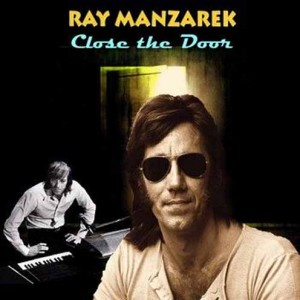 manzarek_close_door