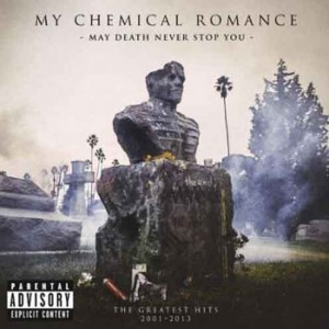 my_chemical_romance_fake_your_death