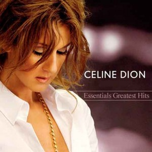 celine_dion_greatest_hits