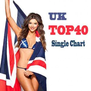 oficial_uk_top