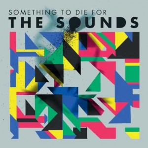 the_sounds_2011