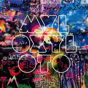 coldplay_mylo_xyloto