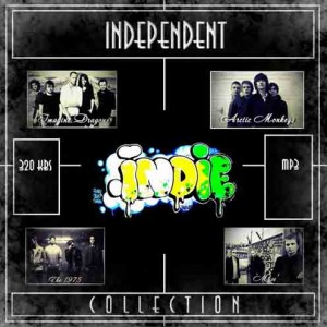 indy_rock_collection