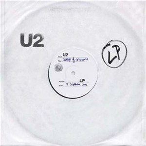 U2_songs_innocence