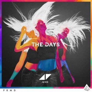 avicii_days