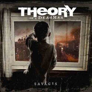 theory_deadman_savages