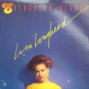 vergreen_night_lisa