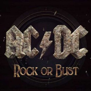 acdc_rock_or_bust