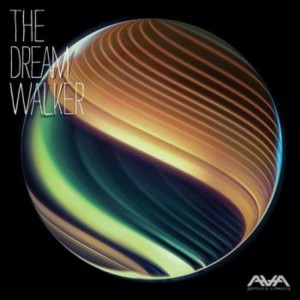 Angels_Airwaves_The_Dream_Walker_2014
