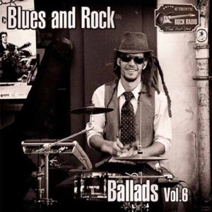blues_rock_ballads