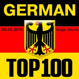 german_top
