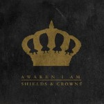 Shields_and_Crowns