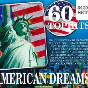 60-top-hits-american-dreams