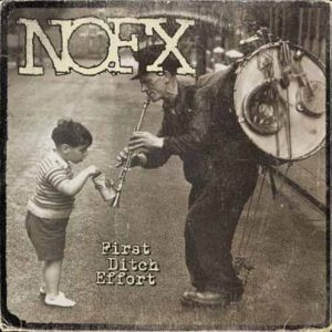 nofx-first-ditch-effort-2016