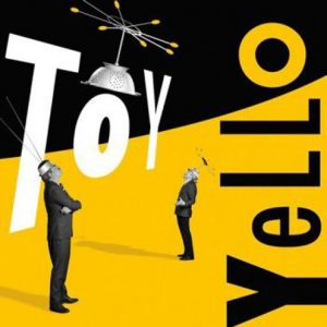 yello_toy